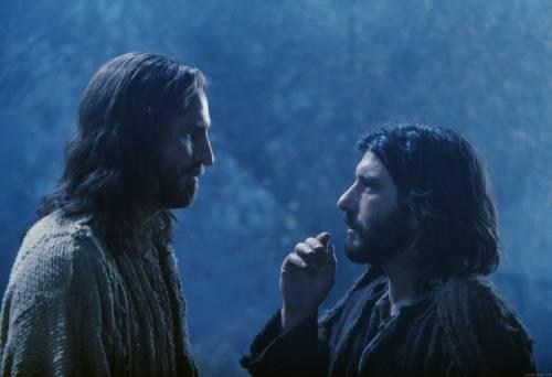 """""""La Passione di Cristo"""" di Mel Gibson, immagini 13"""