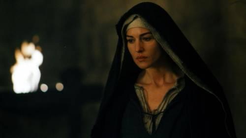 """""""La Passione di Cristo"""" di Mel Gibson, immagini 23"""