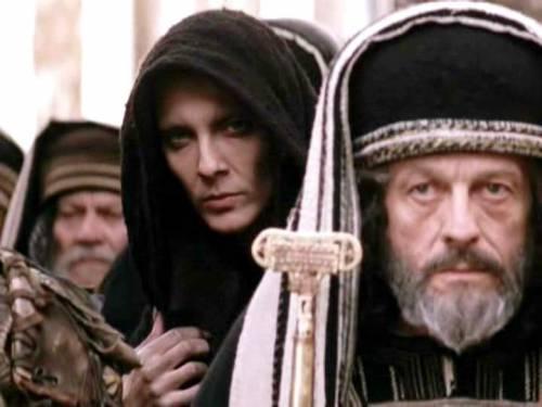 """""""La Passione di Cristo"""" di Mel Gibson, immagini 24"""