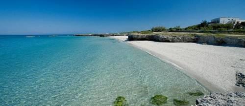 La nuova Guida Blu di Legambiente: l'eccellenza turistica italiana 3