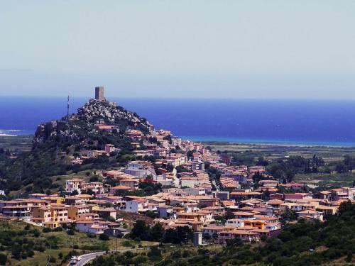 La nuova Guida Blu di Legambiente: l'eccellenza turistica italiana 8