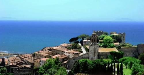 La nuova Guida Blu di Legambiente: l'eccellenza turistica italiana 10