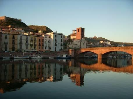 La nuova Guida Blu di Legambiente: l'eccellenza turistica italiana 11