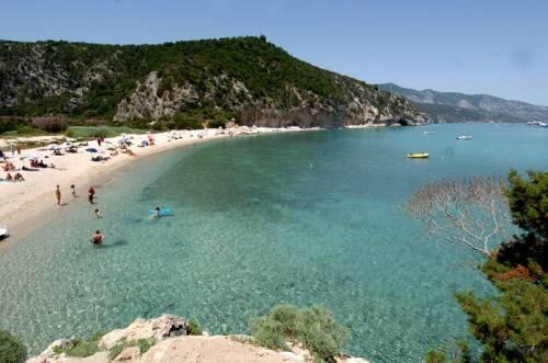 La nuova Guida Blu di Legambiente: l'eccellenza turistica italiana