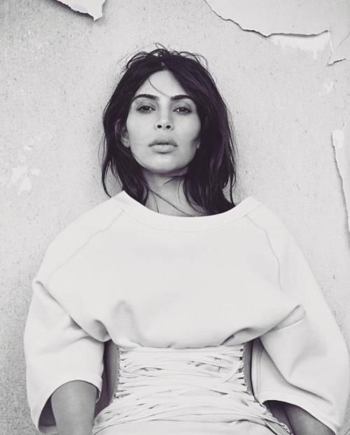 Gli scatti più belli di Kim Kardashian 10