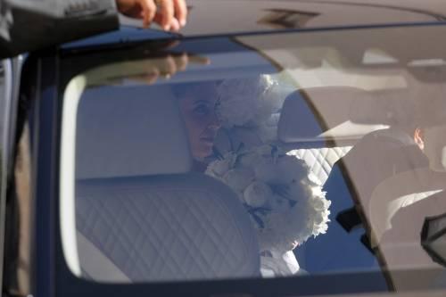 Flavia Pennetta e Fabio Fognini sposi 15