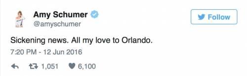 VIP per Orlando sui social network, immagini 32