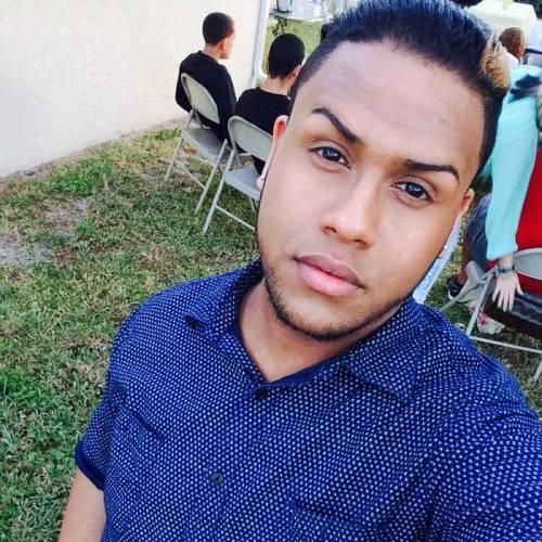 Strage di Orlando, le vittime 1