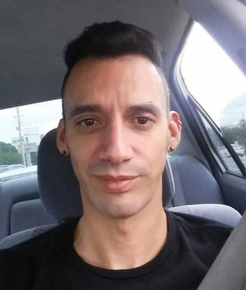 Strage di Orlando, le vittime 9