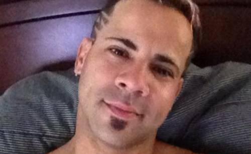 Strage di Orlando, le vittime 6
