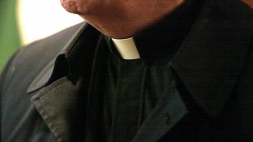 """Sacerdoti tedeschi contro il celibato: """"Non c'è nella Bibbia"""""""