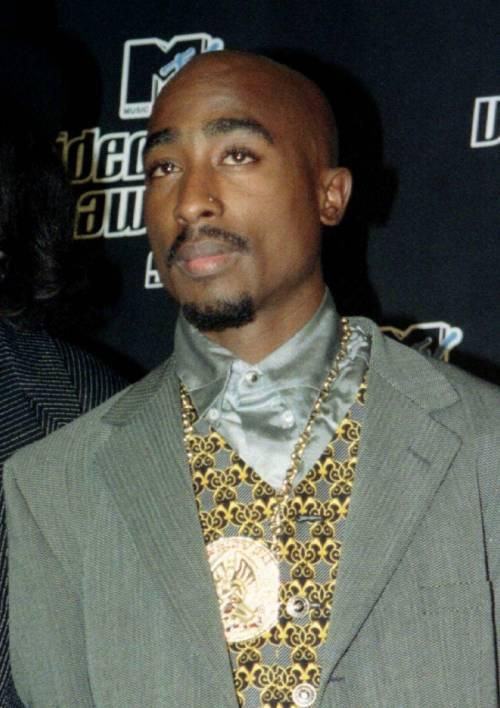 Tupac: foto 2