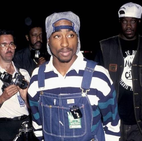 Tupac: foto 4