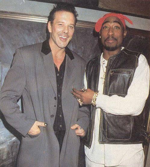 Tupac: foto 9