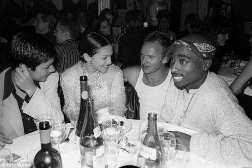 Tupac: foto 7