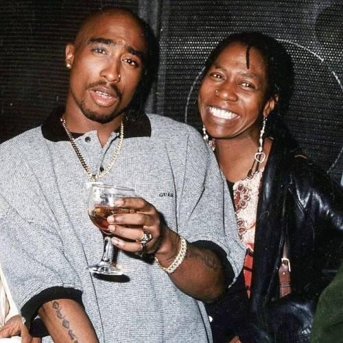 Tupac: foto 12