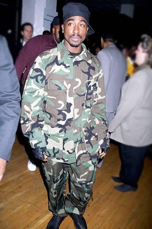 Tupac: foto 13