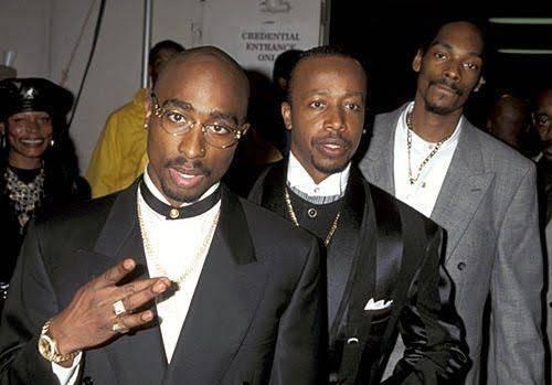 Tupac: foto 14