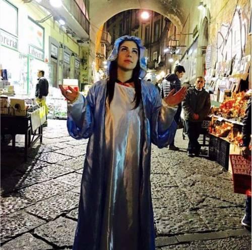 Valentina Nappi, tutte le provocazioni su Instagram 27