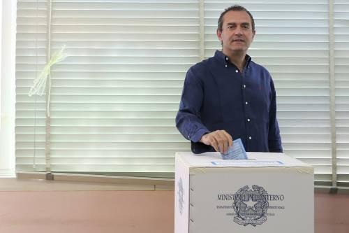 Napoli revoca la cittadinanza al generale Cialdini