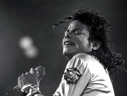 Una serie tv racconterà gli ultimi momenti di Michael Jackson 4