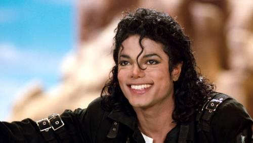 Una serie tv racconterà gli ultimi momenti di Michael Jackson 7