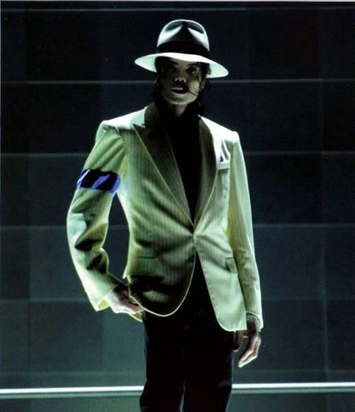 Una serie tv racconterà gli ultimi momenti di Michael Jackson 8