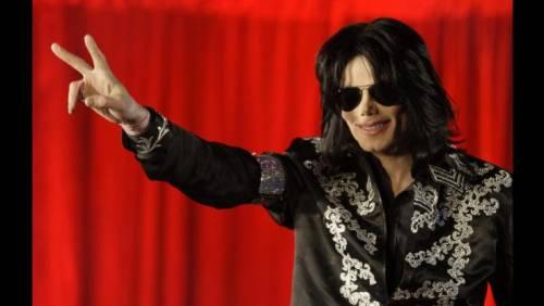 Una serie tv racconterà gli ultimi momenti di Michael Jackson 10