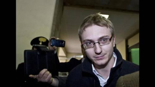 """La lettera di Alberto Stasi a Le Iene. """"Sono innocente, non ho ucciso Chiara"""""""