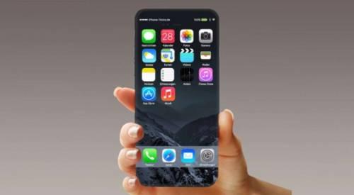 Il nuovo aggiornamento per iPad e iPhone elimina le falle nella sicurezza