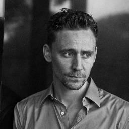 Tom Hiddleston, le foto del nuovo James Bond 3