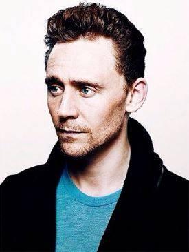 Tom Hiddleston, le foto del nuovo James Bond 14