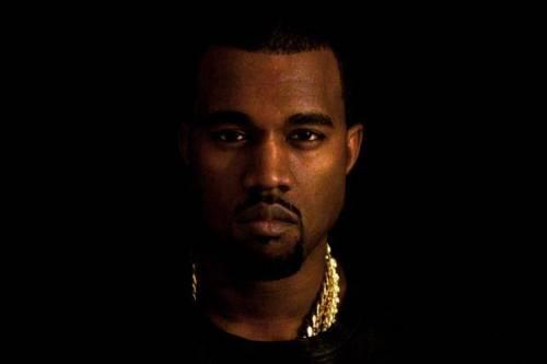 Kanye West, il rapper marito di Kim Kardashian: foto 12