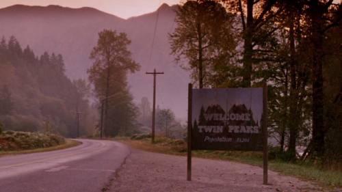 Il ritorno di Twin Peaks e i segreti nel libro di Frost