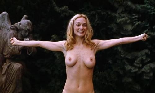 Star nude per l'arte o il sociale, immagini 19