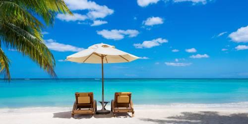 Low cost, dieci mete per organizzare le vacanze e spendere poco