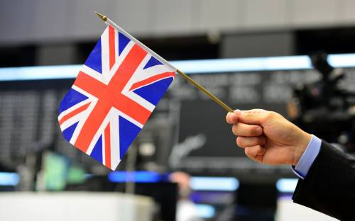 Il Regno Unito vota per la Brexit: è fuori dall'Unione europea