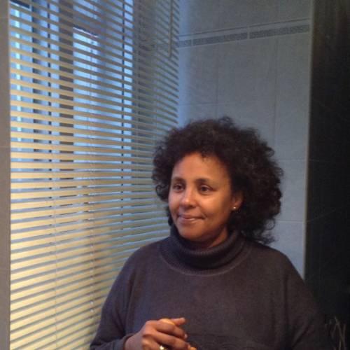 """Maryan Ismail: """"I musulmani non si schierino con il M5S"""""""
