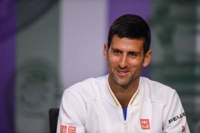 Us Open, la maledizione Djokovic colpisce ancora: Tsonga ko per infortunio