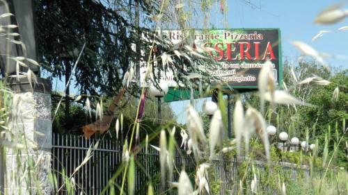 La Masseria di Cisliano 3