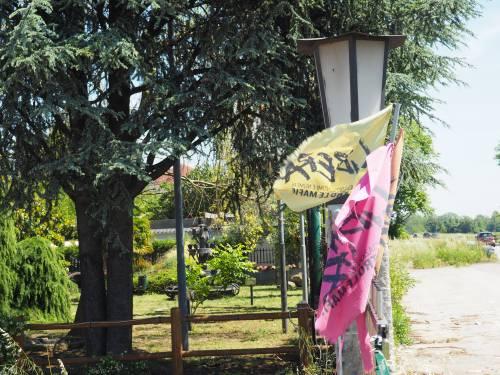 La Masseria di Cisliano 4