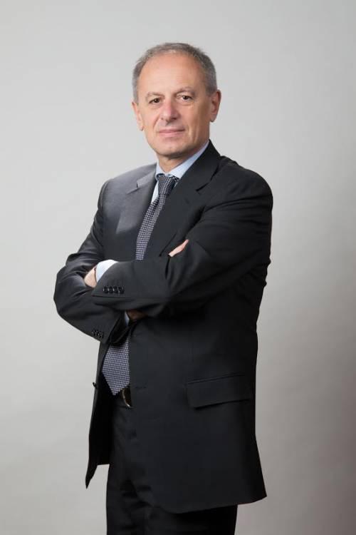 Danilo Pellegrino è il nuovo ad di Fininvest