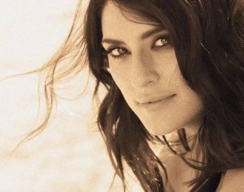 Elisa Isoardi, sempre più sexy: foto 2