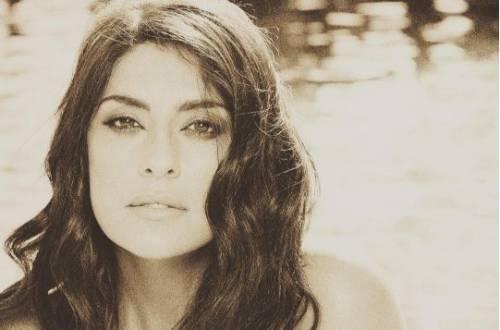 Elisa Isoardi, sempre più sexy: foto 5
