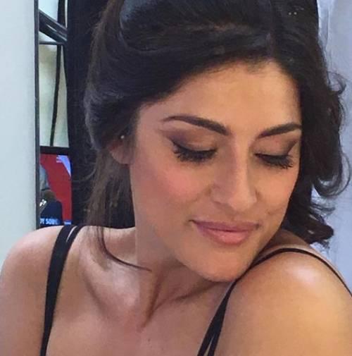 Elisa Isoardi, sempre più sexy: foto 7