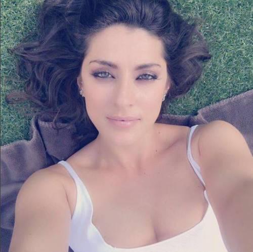 Elisa Isoardi, sempre più sexy: foto 10