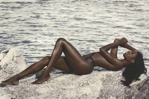 Bobo Vieri: le foto più belle con Jazzma 3