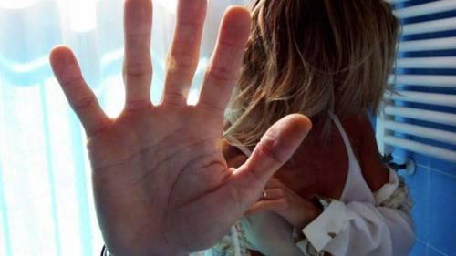 Riccione, donna stuprata da due marocchini