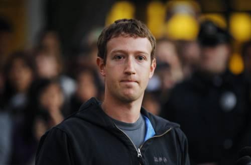 Ma le colpe di Facebook non assolvono i singoli