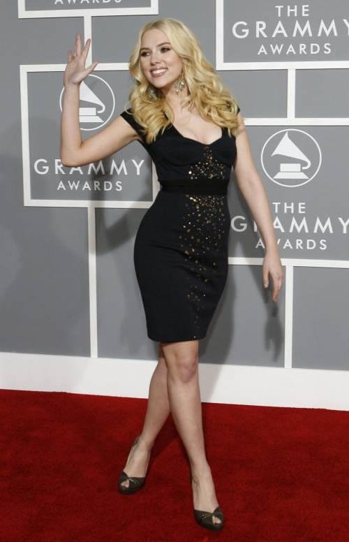 Scarlett Johansson: foto 4